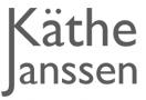 Käthe Janssen
